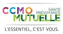 client-ccmo