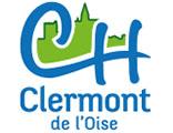 client-chi-clermont-oise