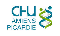 client-chu-amiens-picardie