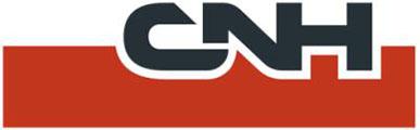 client-cnh