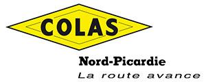 client-colas-nord-picardie