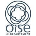 client-departement-oise