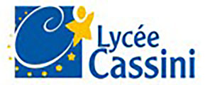 client-lycee-cassini