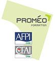 client-promeo