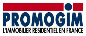 client-promogim