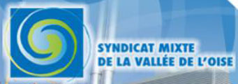 client-syndicat-mixte-vallee-oise