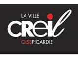 client-ville-de-creil-oise-picardie
