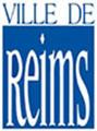client-ville-de-reims