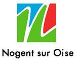 client-ville-nogent-sur-oise