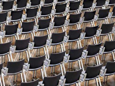 Chaise-salle-de-conference_FR_1020169
