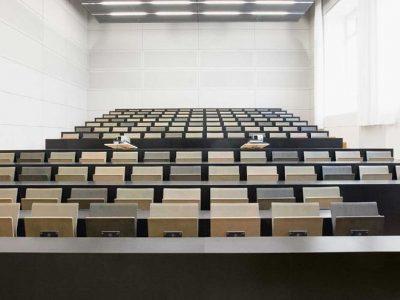 Equipement-salle-de-conference-HBK-Haworth