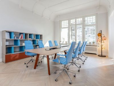 Mobilier-Immerse_conference-table_single_0577