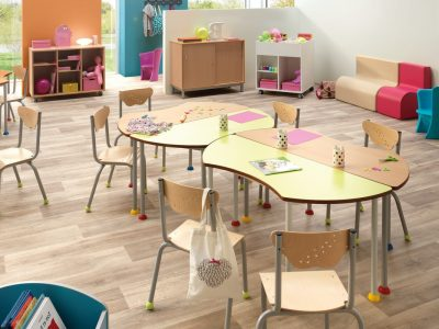 Mobilier-maternelle-1
