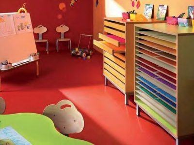 Mobilier-maternelle-10