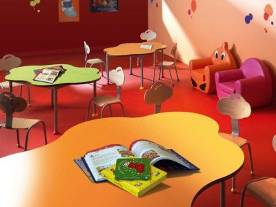 Mobilier-maternelle-11