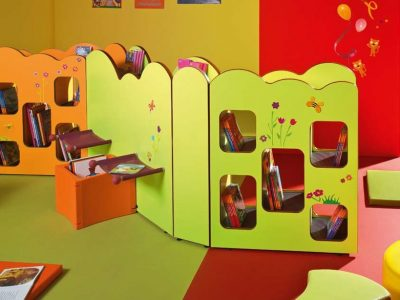 Mobilier-maternelle-12