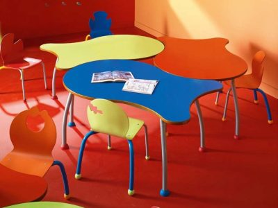 Mobilier-maternelle-13