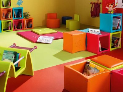 Mobilier-maternelle-14
