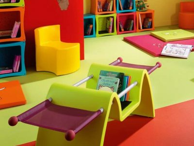 Mobilier-maternelle-15