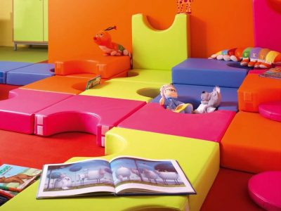 Mobilier-maternelle-16