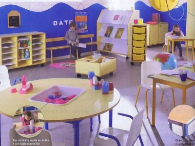 Mobilier-maternelle-17