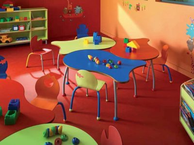 Mobilier-maternelle-2