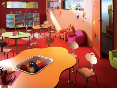 Mobilier-maternelle-3