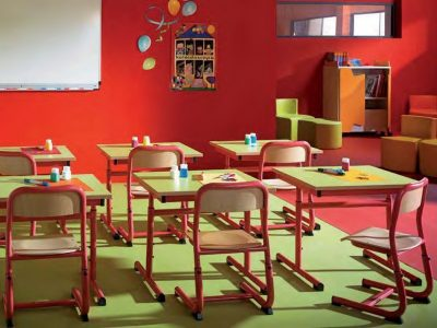 Mobilier-maternelle-4
