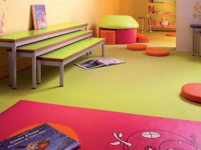 Mobilier-maternelle-6