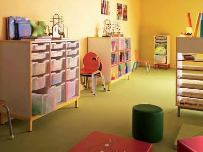 Mobilier-maternelle-7