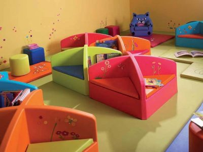 Mobilier-maternelle-8