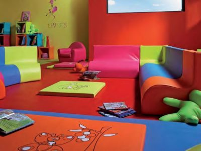 Mobilier-maternelle-9