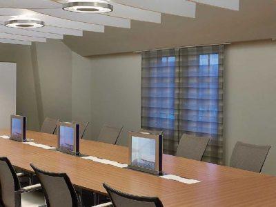 Mobilier-pour-salle-de-reunion-Haworth