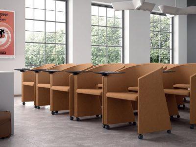 Mobilier-salle-de-conference-leyform-news-017