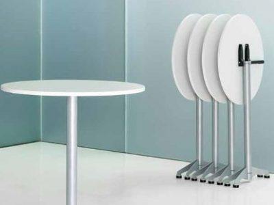 Table-conference-Brunner_FR_1020163