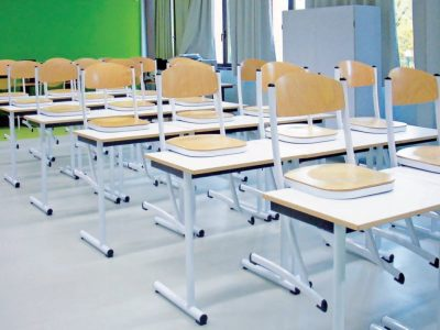 Tables-chaises-scolaires-1