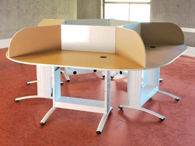 Tables-chaises-scolaires-2