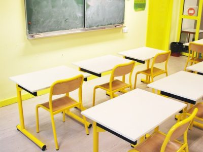 Tables-chaises-scolaires-5