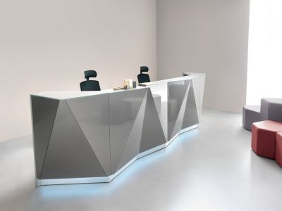 banque-d-accueil-alpa-8