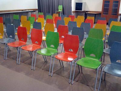 chaise-Alix-14-differentes-teintes-2