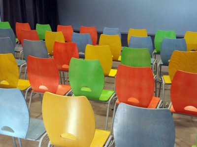 chaise-Alix-14-differentes-teintes