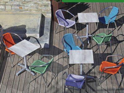 chaise-exterieur-restauration-1