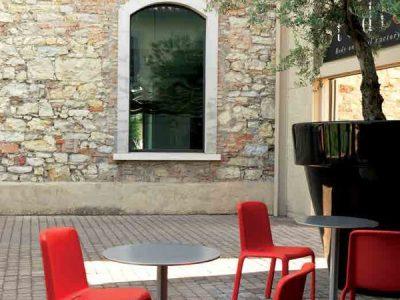 chaise-pedrali-restauration