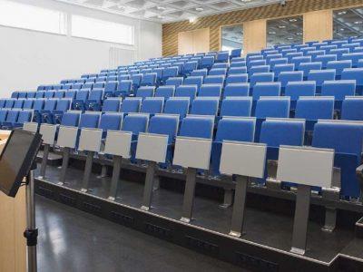 chaises-strapontins-salle-de-conference-Haworth