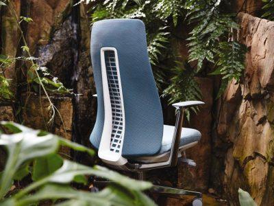 fauteuil-Haworth-Fern-012