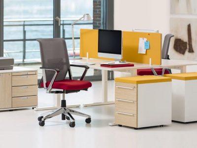 fauteuil-bureau-separation-accoustique