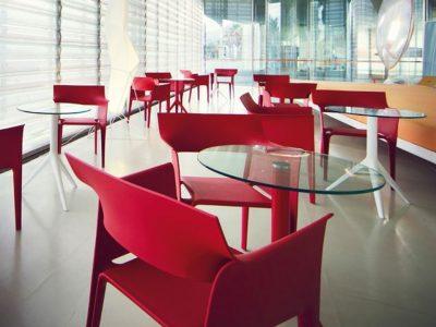 fauteuil-restaurant-1