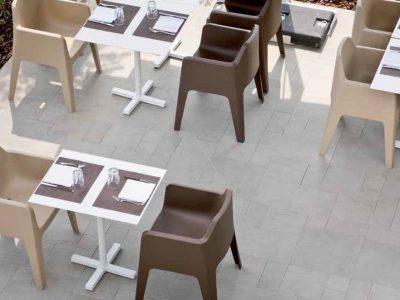 fauteuils-tables-restauration-2