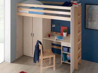 lit-armoire-BD2