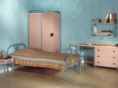 lit-armoire-commode-arc
